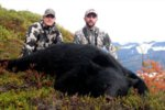 ak-wilderness-outfitters-black-bear-4.jpg