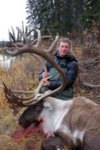 ak-wilderness-outfitters-caribou-10.jpg