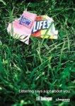 litter.jpg