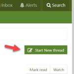 start-new-thread.png