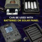 3g_camera_batteries_solar_amazon.JPG