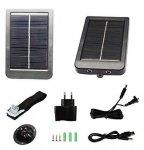 3g_camera_solar_panel_kit_amazon.JPG