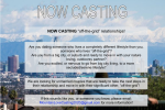 Casting Flyer 2b - Mountain Love.png