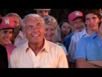 well_were_waiting_judge_caddyshack_ted_knight.jpg