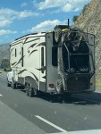 rzr_back_of_trailer_upside_down.jpg