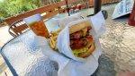 cheeseburger_7oaks_edit.jpg