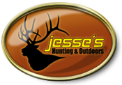 Jesse's Hunting & Outdoors Forum | California Hunting, Fishing & More
